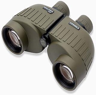 Steiner Military/Marine 8x30 Binocular