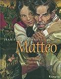 Mattéo - Premier cycle