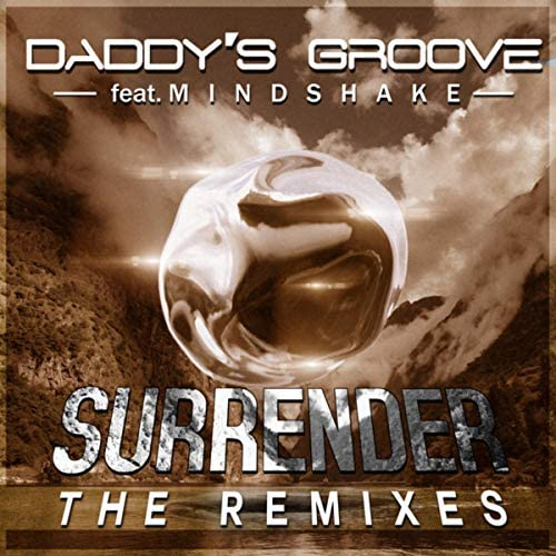 Daddy's Groove feat. Mindshake
