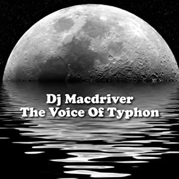 The Voice of Typhon