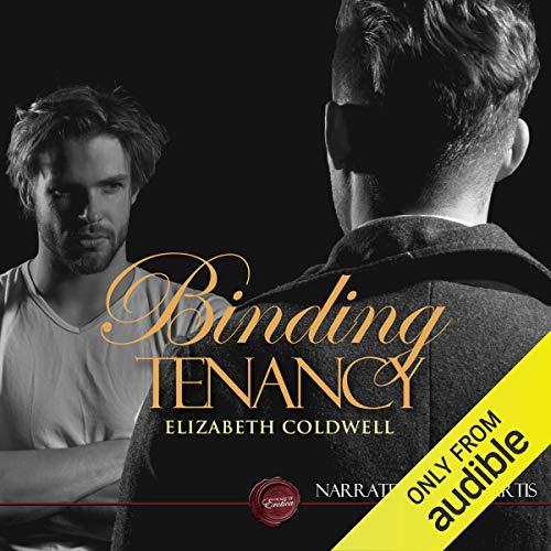 Binding Tenancy cover art