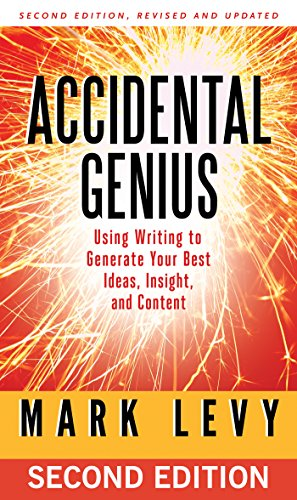 Accidental Genius thumbnail