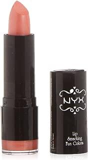 NYX Round Lipstick - LSS626 - Vitamin