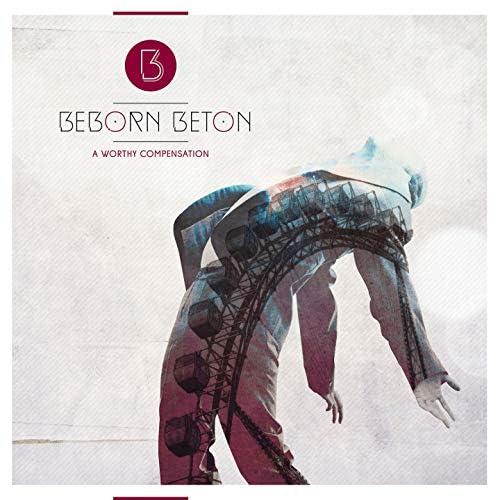 Beborn Beton