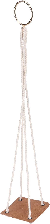 Sale SALE% OFF Plant Hanger Planter Holder Denver Mall Flowerpot Rack with Hanging P