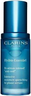 Clarins Hydra-Essentiel Intensive Moisture Quenching Bi-phase Serum, 1 Ounce