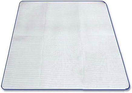 LPYMX Doppelseitige Aluminium-Filmmatte 3x3m Kriechmatte Picknick-Matte Außenschlafmatte B07MHM7WL1   Sale