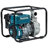 Makita Benzin-Schmutzwasserpumpe EW2051H (4-Takt, 42.000 l/h)
