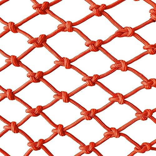 redes para balcones Balcón De Seguridad De Seguridad Para Niños Balcón PROTECCIÓN NETAL DE RED MULTI CORRE NETOS NIÑOS DE NIÑOS PREVENCIÓN DE PET PREVENCIÓN MESH PROTECCIÓN DE PUENTE NET NET NET
