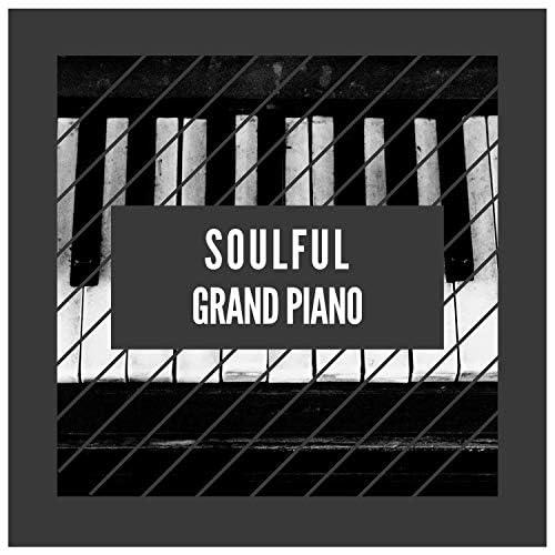 Chillout Lounge Piano