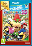 Mario Party 10 Eu [Nintendo Wii U] Multilingua Italiano Incluso
