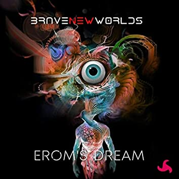 Erom's Dream
