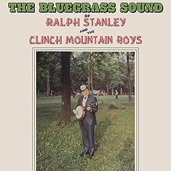 Bluegrass Sound