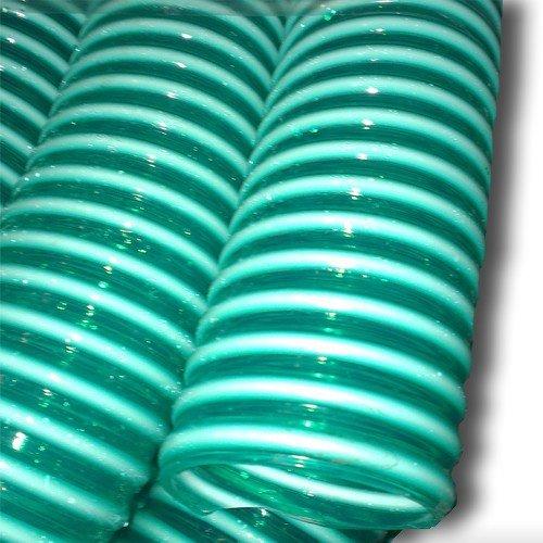Liqui Pipe Impression GmbH Tuyau d'aspiration pompe tuyau 32 mm 1 1/4 \