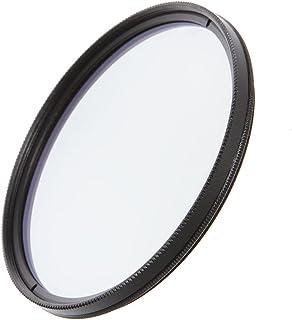 Fotga 82mm Ultra Slim CPL Circular Polarizing Glass Filter for Canon Nikon Sony Pentax Olympus Panasonic Fujifilm Leica Ri...
