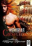 Memorias de Cienfuegos (Novelas)