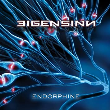Endorphine (EP)