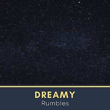 Dreamy Rumbles, Vol. 1