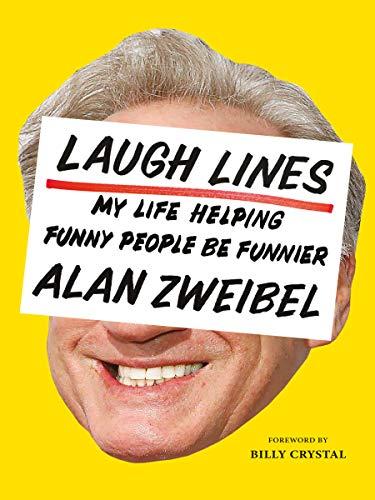 Laugh-Lines