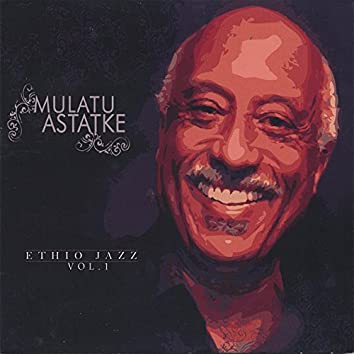 Ethio Jazz Vol. 1
