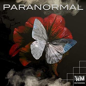 Paranormal (Edited)