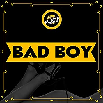Bad Boy Riddim