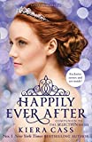 The Selection. Happily Ever After: Kiera Cass (The Selection series)...