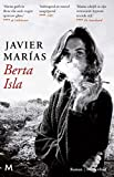 Berta Isla: roman