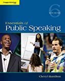 Cheap Textbook Image ISBN: 9781285159454