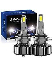 V13 LED ヘッドライト