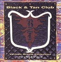 Black & Tan Club