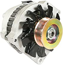 DB Electrical ADR0174 New Alternator For Saturn Sc Sl Sw 105 Amp 1.9L 1.9 Saturn Series Sc, Sl 91 92 93 94 95 96 97 1991 1992 1993 1994 1995 1996 1997, Sw 93 94 95 96 97 1993 1994 1995 1996 1997 112663