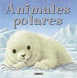 Animales polares (Fábulas ilustradas)