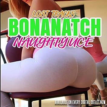 Bonanatch