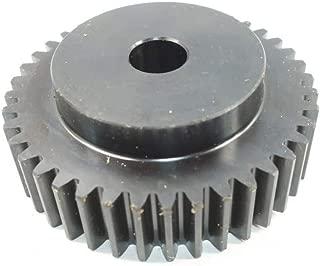 Ochoos 1Pcs//Lot 2305AKTN Steel Material Double Row Self-aligning Ball Bearing 256224mm