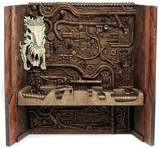 Predator Trophy Wall Diorama Limited Edition
