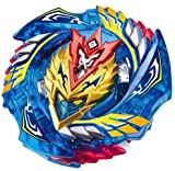 Super z Beyblade Toys B-127 Spin Fighters gyro Warrior ByFEI ES
