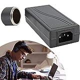 Adaptador de Corriente para PC, Adaptador de Corriente Estable para la Industria de vigilancia de Seguridad para cámaras de televisión de Circuito Cerrado para enrutadores para Productos
