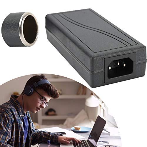 Adaptador de Fuente de alimentación, para Pwm Design Adaptador de Corriente para PC para la Industria de vigilancia de Seguridad para enrutadores para Productos globales para cámaras de