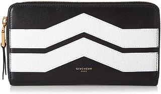 (GIVENCHY)ジバンシィ カーフスキンレザー 長財布 レディース 新品
