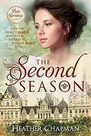The Second Season
