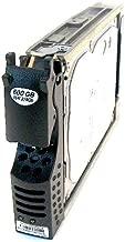 EMC CLARiiON CX-4G15-600 600GB 15K RPM FC 4GB 3.5'' Hard Drive