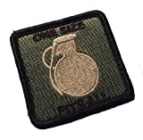 Multicam Tactical ONE...image