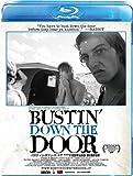 バスティン・ダウン・ザ・ドア(Blu-ray Disc) image