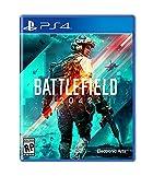 Battlefield 2042 (輸入版:北米)