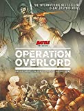 Operation Overlord (Battle Presents)