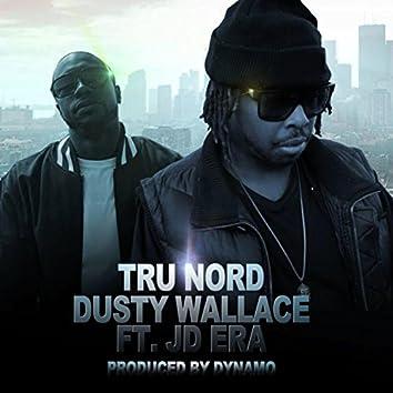Tru Nord (Feat. Jd Era)