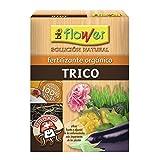 Flower - Bioflower Tricodermas