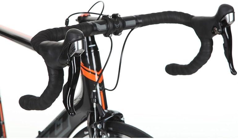 FELT AR5 105 Carbon Aero Road Bike Black 51cm