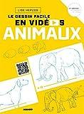 Le Dessin Facile en Videos Animaux